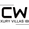 CW Luxus Immobilien
