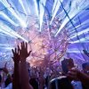 Ibiza parties around the world