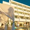 Staying at Marina Playa you really can have it all