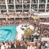 Craig David smashes it at Ibiza Rocks Hotel
