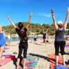 Build an Ibiza buzz with Energy Week 2018
