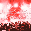 Best tunes in Ibiza clubs   September/October