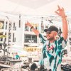 Ibiza Rocks announces new Jax Jones residency