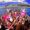 All you need to know about Pukka Up boat party