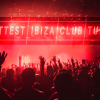 Best tunes in Ibiza clubs in May - June 2019