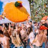 A day in paradise with Lost in Ibiza