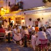 Food review: El Olivo Mío, Ibiza Town