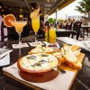 Food review: Tapas Ibiza, San Antonio