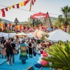 Where to party with kids on Ibiza