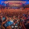Space Ibiza's Closing Fiesta aftermovie drops