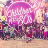 Children of the 80s at Hard Rock Hotel