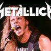 Metallica Tribute live at Can Rock