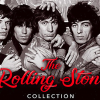 An exposition about The Rolling Stones