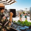 Blessed Tropical Sundays @ Bless Hotel