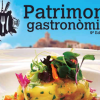Patrimoni Gastronomic - world food exhibition