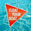 Lunedì con Float Your Boat