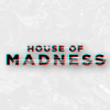 House Of Madness logo