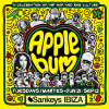 Applebum logo