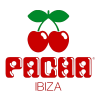 Pacha Winter Season Parties