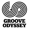 Groove Odyssey CANCELLED