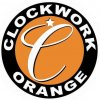 Clockwork Orange presents Clockstock Ibiza