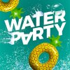 Fiesta del Agua | Water Party
