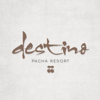 Destino Closing Party
