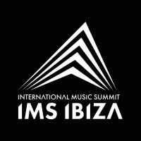 IMS International Music Summit