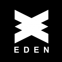 Eden Opening Party