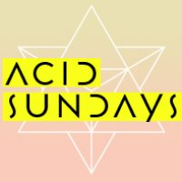 Acid Sundays