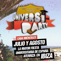 UniversiParty