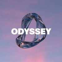 Hï Ibiza Odyssey Opening Party