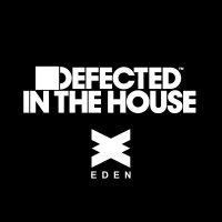 Defected Ibiza