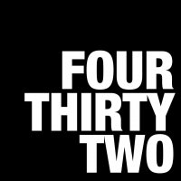 FOUR THIRTY TWO