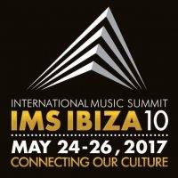 Conferencia IMS International Music