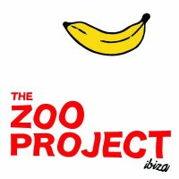 The Zoo Project Sundays