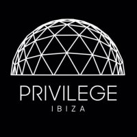 Privilege & Music On Closing Party