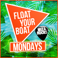 Float Your Boat Mondays