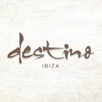 Destino Opening Party | Music On