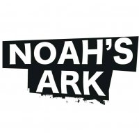 Noah's Ark by The Zoo Project