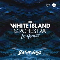 The White Island Orchestra | In House