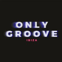 Only Groove