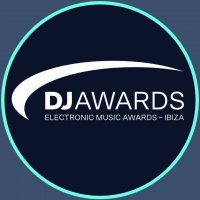 DJ Awards