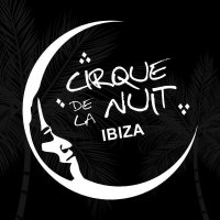Cirque De La Nuit Super Yacht Party