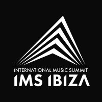 CANCELADO - IMS Ibiza International Music Summit Dalt Vila 2020