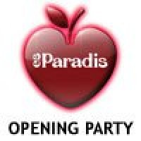 Es Paradis Opening Party CANCELLED