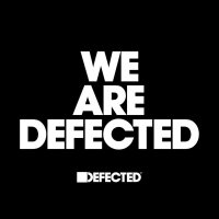 Defected Festival Classic Music Company - CANCELLED