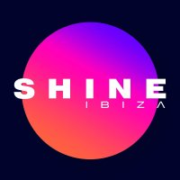 SHINE open date ticket for 2021