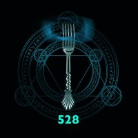 528 Theatrical Dining Experience