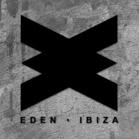 Eden Closing Party